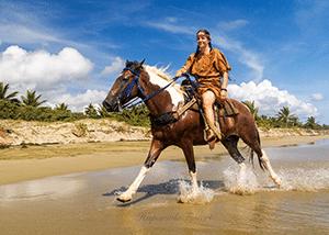 special_horseback_1
